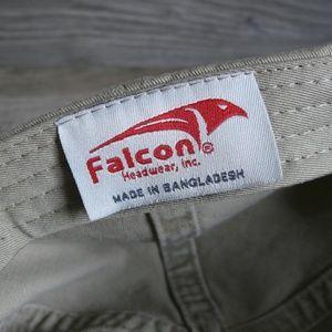 e05a4ed4d86 Falcon Headwear Inc. Accessories - Jack Daniel s Old No 7 Brand Hat Ball Cap